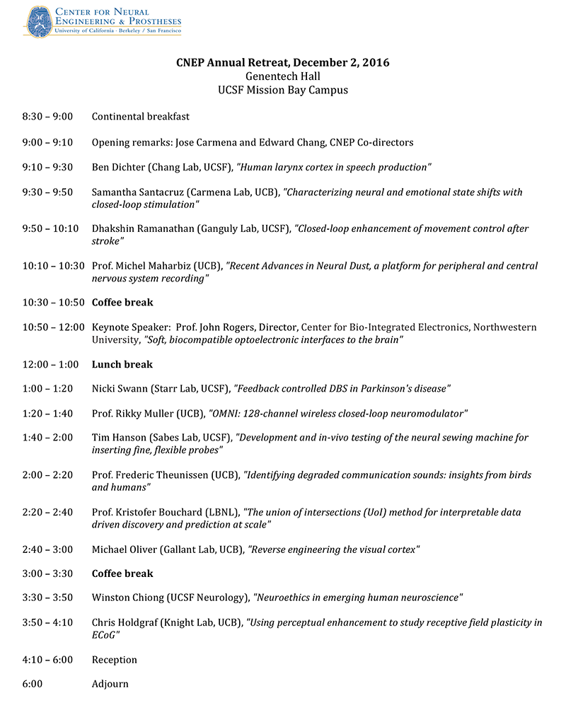 cnep_retreat_agenda
