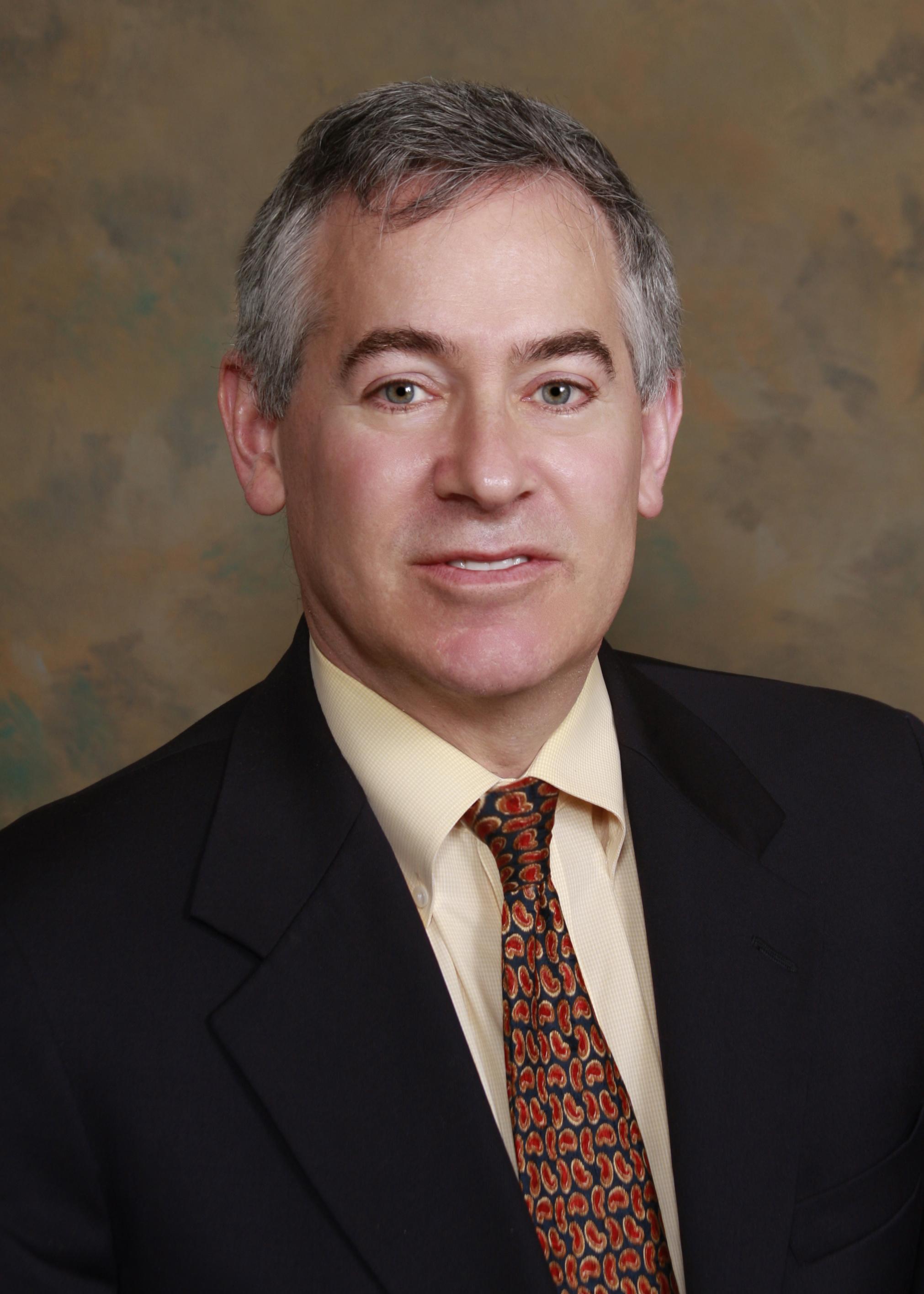 Philip Starr, M D , Ph D  | Center for Neural Engineering & Prostheses