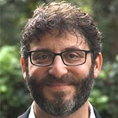 Philip Sabes