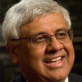 Shankar Sastry