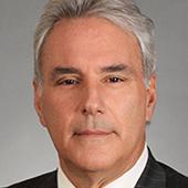 Mitchel S. Berger